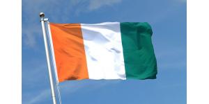 Côte d'Ivoire : Un projet de loi pour la représentation de la femme voté