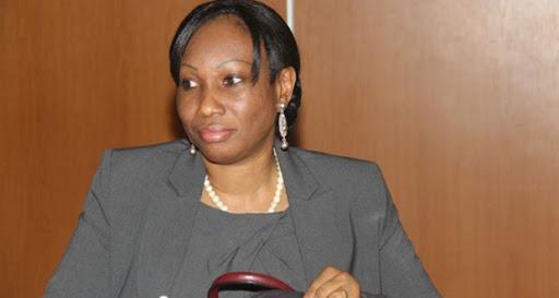 Présidence de la FAPBEF – UEMOA : Mme Touré Coumba Sidibé, la Directrice Générale de Ecobank Mali aux manettes