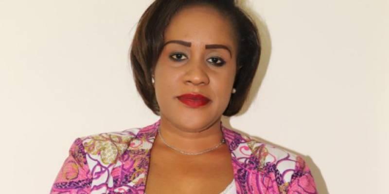 Guinée : Ramatoulaye Camara nommée Cheffe de Cabinet au Ministère des Droits et de l'Autonomisation des Femmes