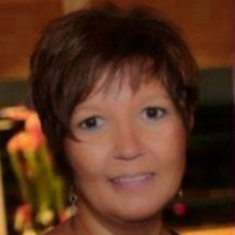 Nathalie BOLOGNE, HR manger à NRB, Présidente ADP liège ( Association des Professionnels RH)