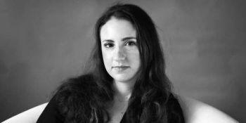 Chiara CONDI, Présidente & Fondatrice Led By HER