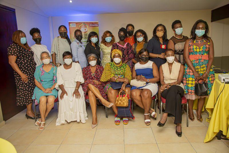 Cameroun : Le Fonds d'Investissement Dirigeantes (FID) en cours de téléchargement…